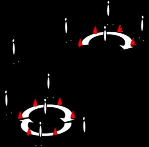 immagine6