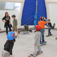 Full Time Skateboard Methodology-Barbara Macali-WP worksop skateboard HSC 26-04-2015 IMG_6105