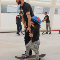 Full Time Skateboard Methodology-Paolo Pica-Simone Marcelli-Angelo Bonanni-WP worksop skateboard HSC 26-04-2015 IMG_6103