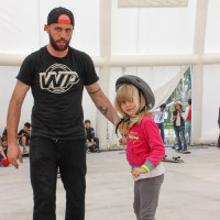 Full Time Skateboard Methodology-Simone Marcelli-WP worksop skateboard HSC 26-04-2015 IMG_6116