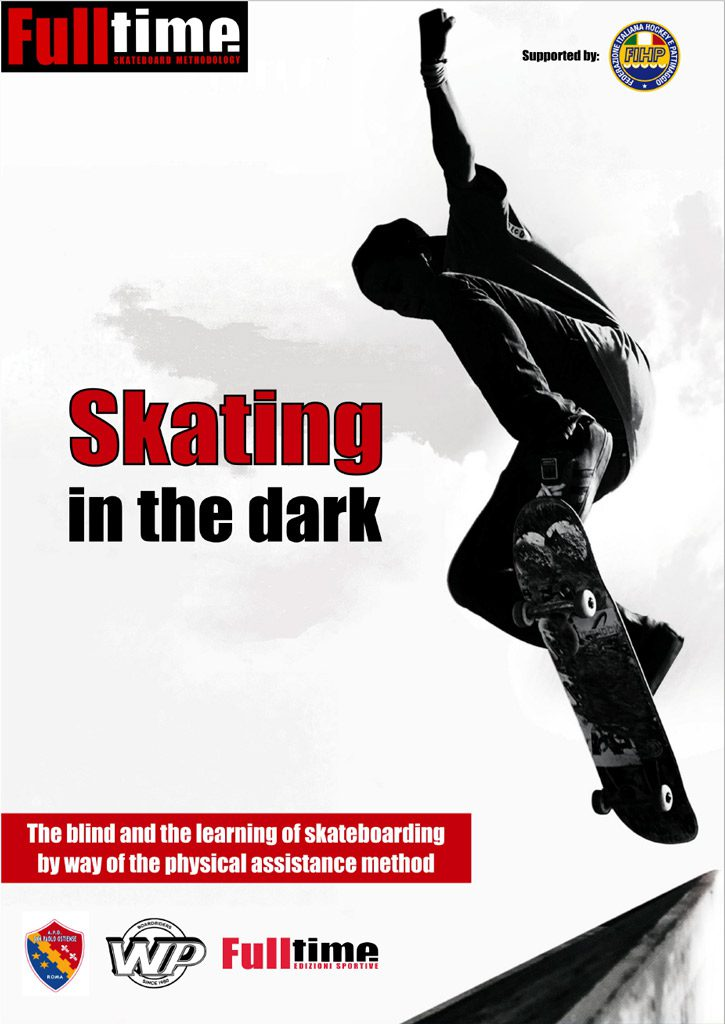 Skating-in-the-dark