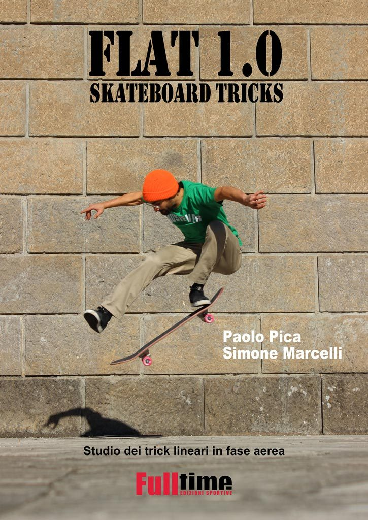 copertina-flat1.o-skateboard-tricks-cm17x24-1-1