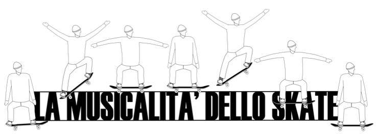 La-musicalita-dello-skate
