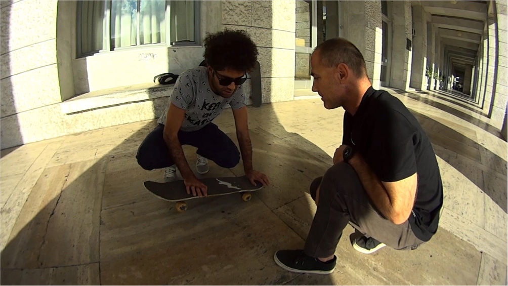 SKATEBOARD-E-DISABILITA-VISIVA4