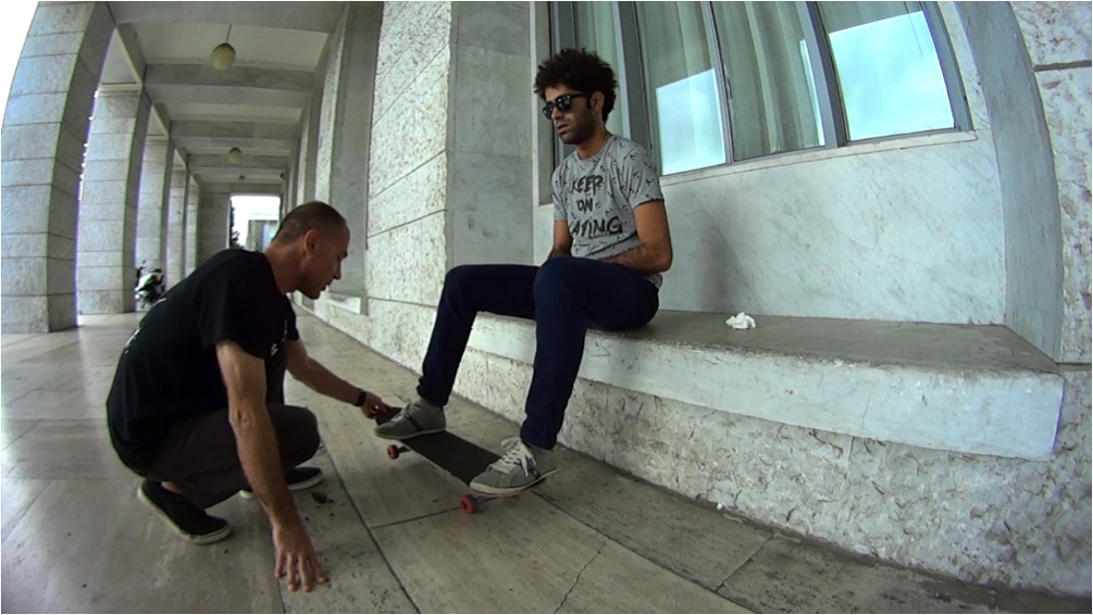 SKATEBOARD-E-DISABILITA-VISIVA5