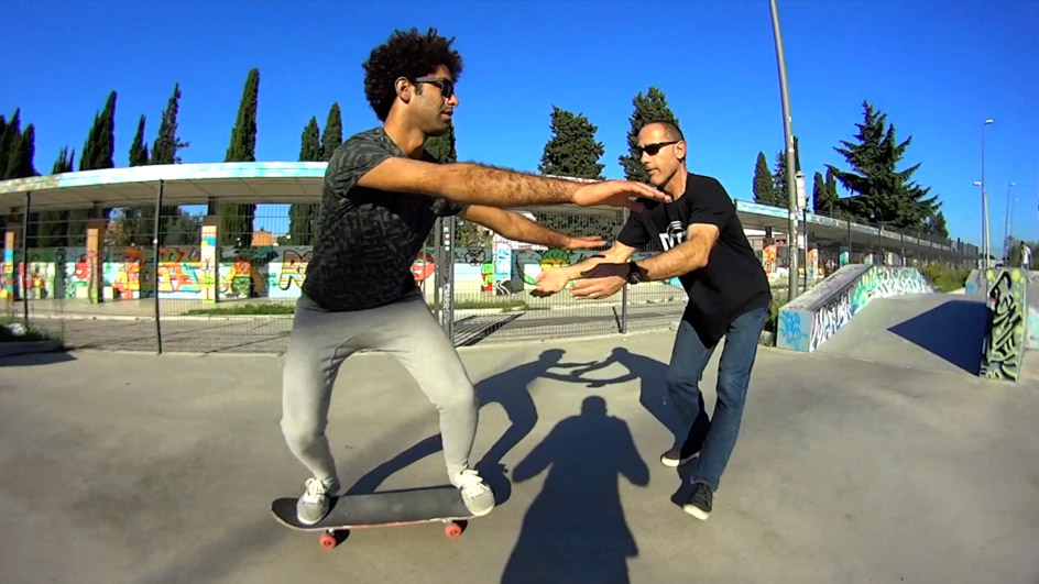 FAKIE-BACKSIDE-REVERT-CON-UN-SINGOLO-DISABILE-VISIVO-3