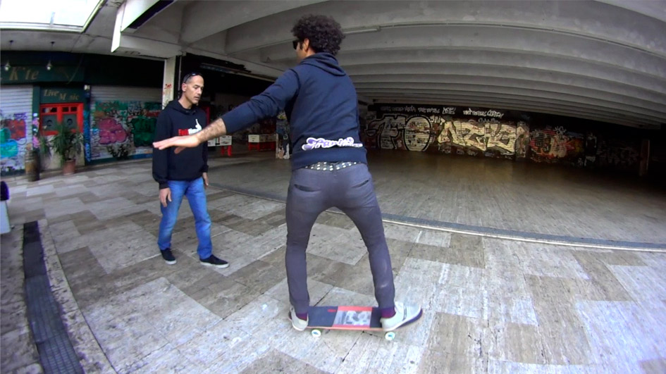 FAKIE-BACKSIDE-REVERT-CON-UN-SINGOLO-DISABILE-VISIVO-4