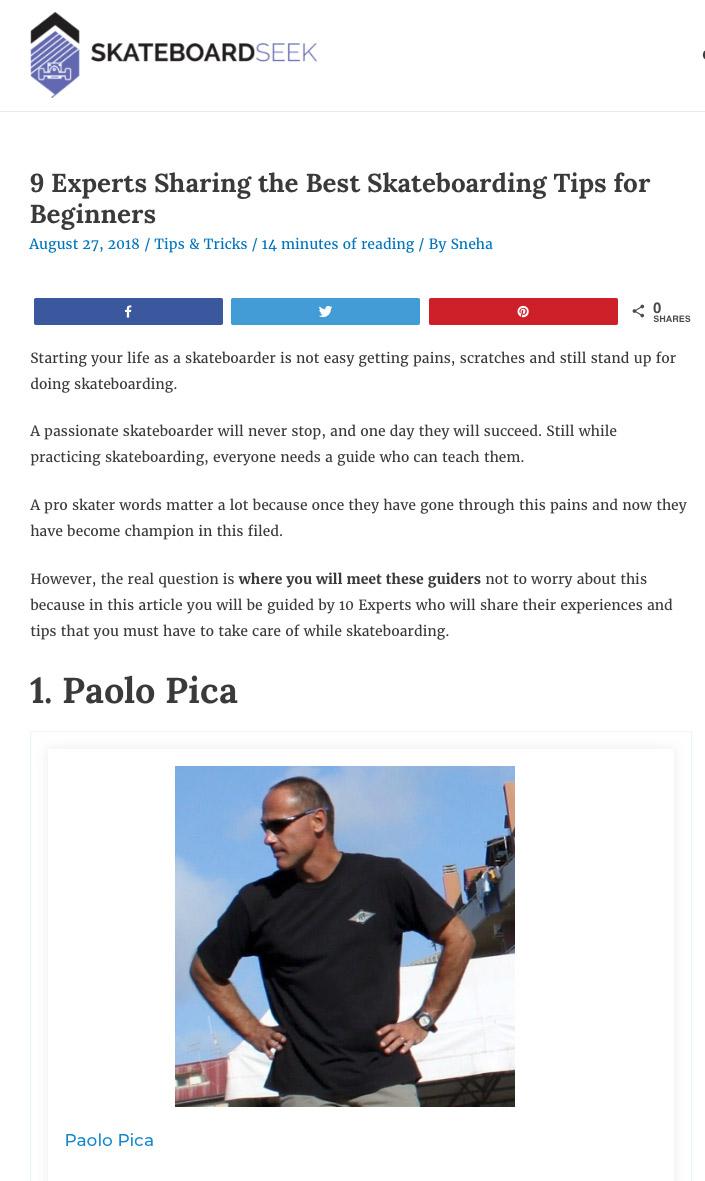 Articolo-su-Fulltimeskateboard-di-Skateboardseek